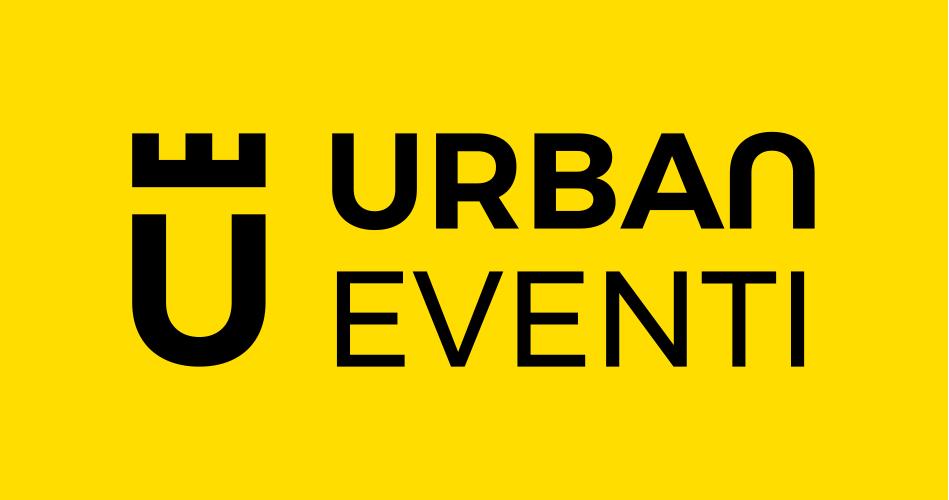 Urban Eventi